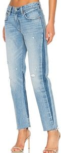 Levi's 501 Pretty Little Thing Jeans